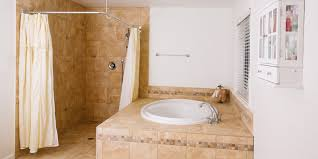 bathroom remodeling rochester ny bathroom renovations norbut