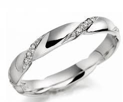 finger ring designs for 25 beautiful finger ring designs for sheplanet