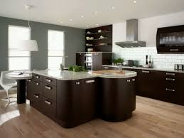 home designs kitchen renovation designs pics on stunning home
