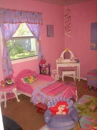 tween bedroom ideas bedrooms adorable teen room design cool teen bedrooms tween room