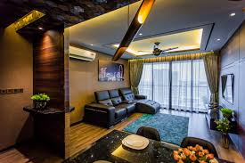 Online Interior Design Degrees Dreamy 900 Sqft Condominium Interior By Zeng Design Space Loversiq