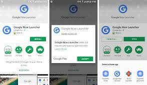 remove touchwiz from a samsung phone tech advisor
