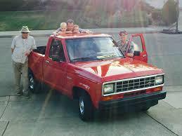 1986 ford ranger transmission tim stephenson s 1986 ford ranger lmc truck