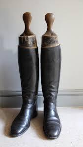 motorcycle booties 444 best belts images on pinterest engineer boots men u0027s boots