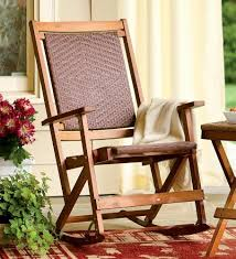 Resin Patio Furniture by 49 Best Resin Patio Chairs Images On Pinterest Patio Chairs