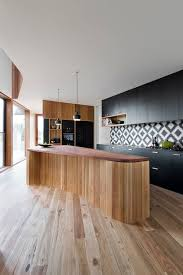 cincinnati laminate flooring images kitchen contemporary with