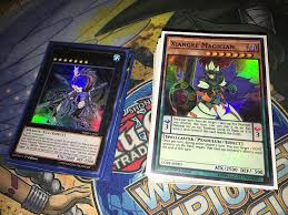 yu gi oh magician pendulum odd eyes deck profile december 2015 v2