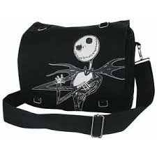 nightmare before 3 polyvore