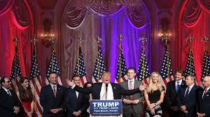 How Many Houses Does Trump Own by A Look Inside Mar A Lago Donald Trump U0027s Lavish Palm Beach
