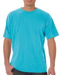 Comfort Colors T Shirts Wholesale Wholesale Comfort Colors Men U0027s T Shirts Custom Imprinted With