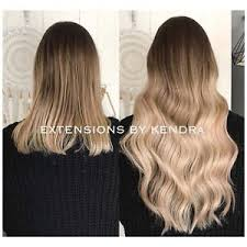 russian hair extensions russian hair extensions find or advertise health beauty