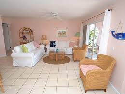 2379 royal palm 2379 treasure cay abaco for sales
