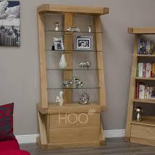 Oak Furniture Uk Z Oak Oak Furniture By House Of Oak