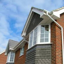 home window repair cost what are some signs for window replacement net cost windows u0026 doors