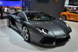 grey lamborghini gallardo gray lamborghini images reverse search