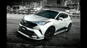 lexus harrier for sale in bd pin by new cars models on toyota pinterest toyota ford focus
