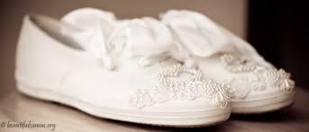 wedding shoes keds wedding shoes sneakers custom lace pearls wedding sneakers