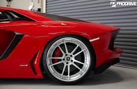 lamborghini aventador wheels lamborghini aventador lp700 4 adv5 2 track spec cs concave
