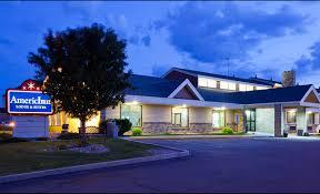 fargo nd hotels americinn fargo west acres hotel u0026 suites