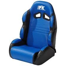 siege baquet fk fk automotive siège enfant de sport mini 1 bleu achat vente