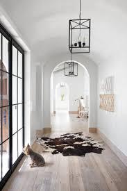 1387 best h o m e interior design images on pinterest home