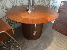 Lane Furniture Dining Room Reconsidered Home Blog U2014 Reconsidered Home