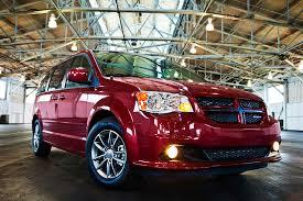 2013 dodge grand caravan overview cars com
