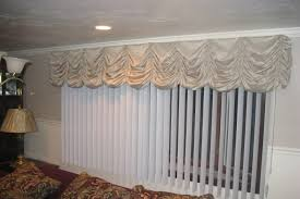 budget blinds hingham ma shutters shades blinds window