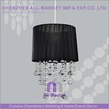 Chandelier Lamp Shades With Beads Lamp Shade Beads Lamp Shade Beads Suppliers And Manufacturers At