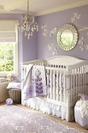 Handmade Nursery Decor Ideas Handmade Nursery Decor Ideas Nursery Decorating Ideas