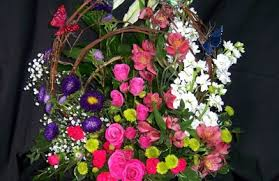 florist greensboro nc send your florist gifts 1203 s holden rd greensboro nc