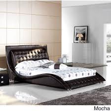 the 25 best black platform bed ideas on pinterest bed frame