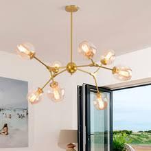 designer chandelier online shopping the world largest designer