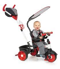 Radio Flyer Turtle Riding Toy Little Tikes 4 In 1 Sports Edition Trike Walmart Canada