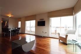 Bedroom Flats To Rent In EC Central London Rightmove - Two bedroom flats in london