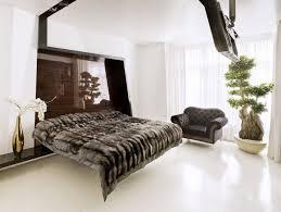 Schlafzimmer Ideen F Kleine Zimmer Moderne Schlafzimmer Design Ideen Für Einen Zeitgenössischen Stil