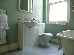 vintage black and white bathroom ideas tiles pink bathroom tiles australia retro pink tile bathroom