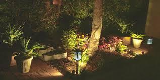 best landscape lighting ideas in santa barbara 93103 down to