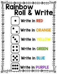 hard c and soft c worksheet worksheets phonics and word work