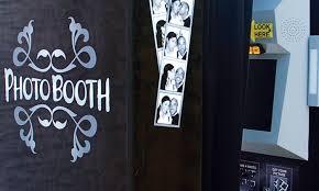 photo booth rental orlando photo magic up to 56 orlando groupon