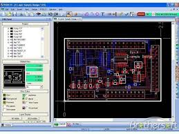 pcb design software free pcb design software allpcb