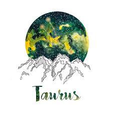 the 25 best taurus tattoos ideas on pinterest taurus