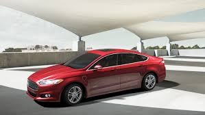 Ford Fusion Interior Pictures Ford Fusion Hybrid 2015 Burgundy Google Search Vision Board
