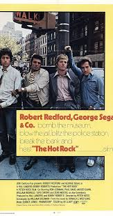 watch online the hot rock 1972 full hd movie official trailer the hot rock 1972 imdb