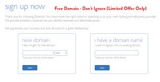 black friday domain sale bluehost cyber monday offer 2016 black friday deals today 75