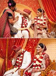 pragati u0026 anant u0027s gujarati wedding by biyani photography myshaadi in