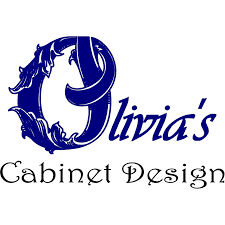 olivia u0027s cabinet design home improvement madison al 35756