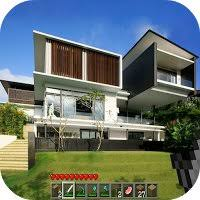 apk house house tutorial for minecraft apk 1 0 house tutorial for