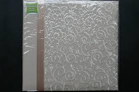 wedding scrapbook albums 12x12 pioneer online store albums