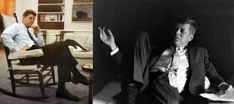 Oval Office Over The Years by John F Kennedy U0027s Ivy League Style Bamf Style